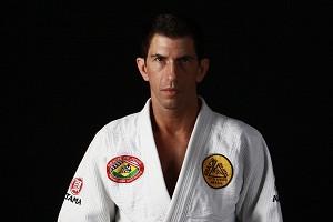 Allan Manganello | Team Pedro Sauer UK