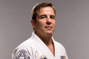 Master Pedro Sauer |Team Pedro Sauer UK
